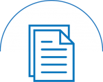 eClerxMarket-WebPage-DocIntel-Asset9