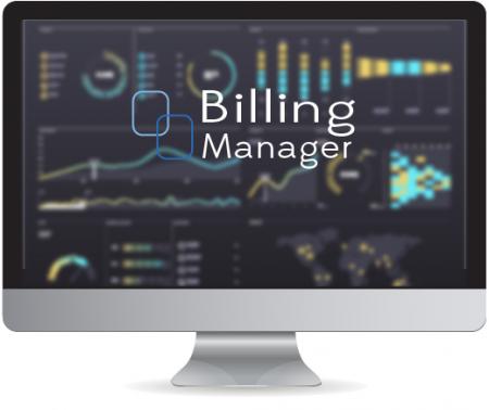 Asset-Billing-Computer